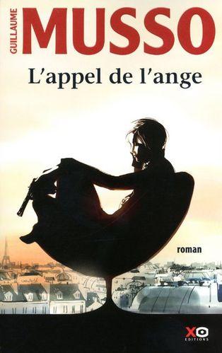 L-Appel-De-L-Ange-de-Guillaume-Musso.jpg
