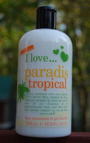 I-love-.-paradis-tropical-2.JPG