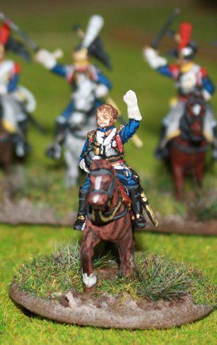 cavalerie-francaise 1029