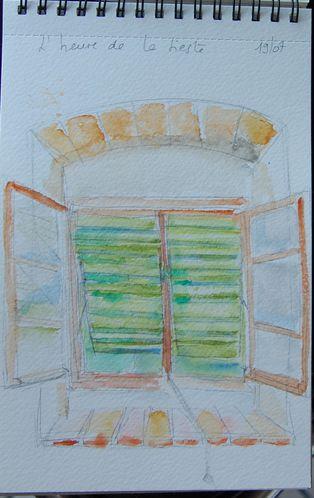 Toscane--aquarelles 0015