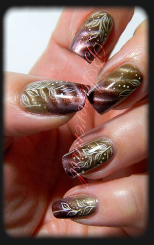 degrade-de-vernis-magnetique-9.jpg