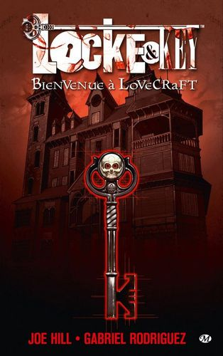 Locke-and-Key-tome-1-Bienvenue-a-Lovecraft-jpg