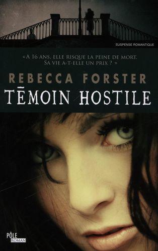 A020038~v~Temoin hostile
