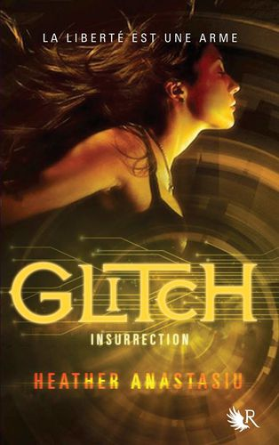 glitch--tome-3---insurrection-284053.jpg