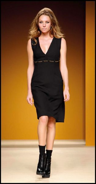 Lanidor collection automne hiver 2010 2011 7 jpg