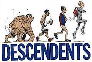 descendents-ascent.jpg