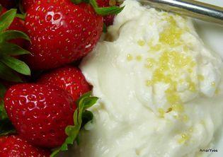 fraises-brebis
