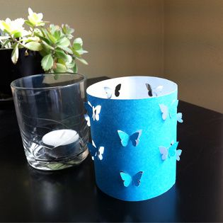 papillon-diy-paques-photophore2
