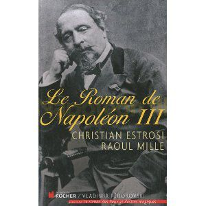 livre_livres_a_lire-_le_roman_de_NapoleonIII.jpg