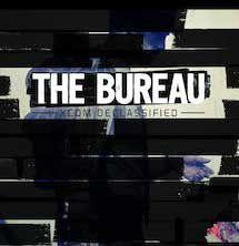 The-Bureau-XCOM-Declassified.jpg
