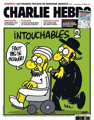 Charlie-Hebdo-caricature-mahomet-intouchables-2.jpg