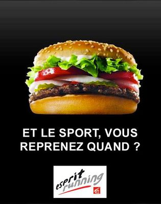 esprit_running_burger_king_parodie.jpg