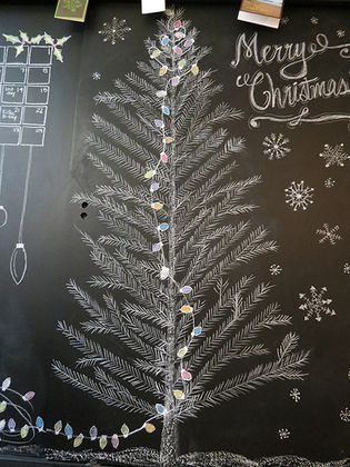 chalkboard-doors-4.jpg