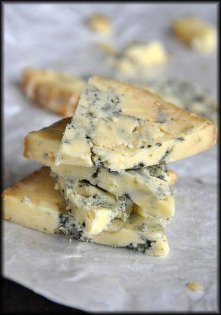 Veloute-de-petits-et-fromage-3a.jpg