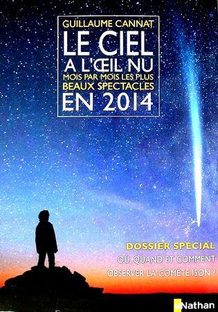 Le-ciel-a-l-oeil-nu-en-2014-I.JPG