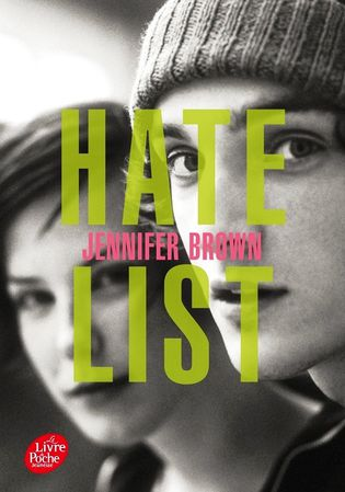 Hate-List.jpg