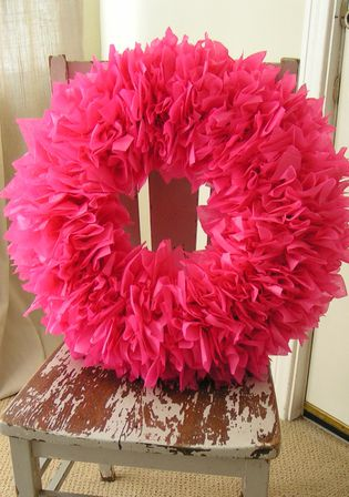 Tissue-paper-party-decoration.jpg