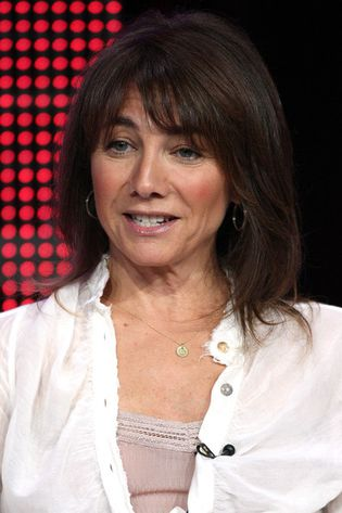 Ilene-Chaiken-2010-Summer-TCA-Tour-Day-2-A-95Gg98zo_l.jpg