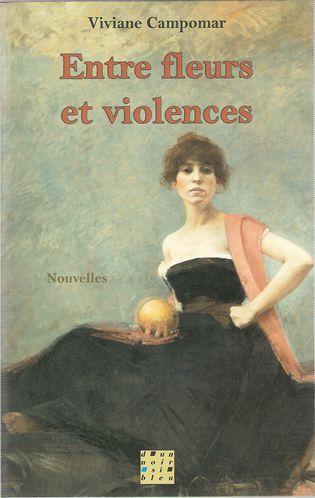 Entre-fleurs-et-violences.jpg