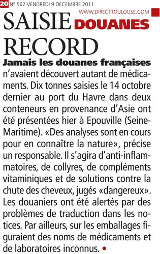 ArticleDirectToulouseRecordDouanesMedicaments.jpg