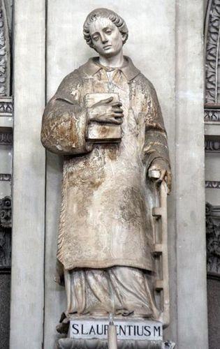 560h2 Palerme, cathédrale
