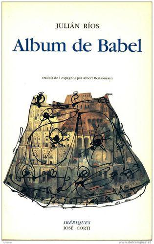 Rios-Album-de-Babel.jpg