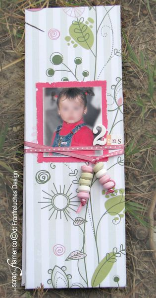 scrap_mini-louna-2-ans-couverture.jpg.jpg