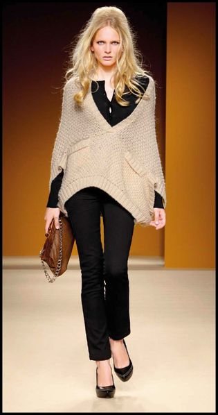 Lanidor collection automne hiver 2010 2011 6 jpg