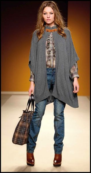 Lanidor collection automne hiver 2010 2011 13