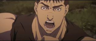 Berserk Golden Age Arc III Descent (6)