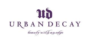 Urban-Decay-logo-1.jpg