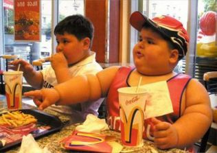 obesity-children.jpg