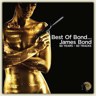 best-of-bond-.james-bond.jpg