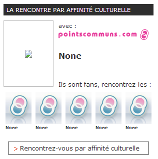 La-rencontre-par-affinite-culturelle.png