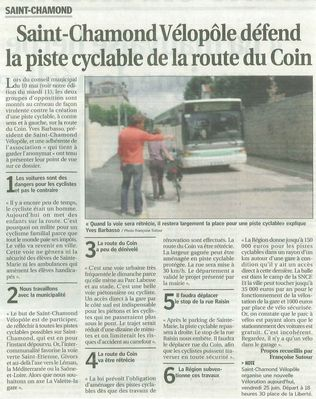 article-25-06-2010