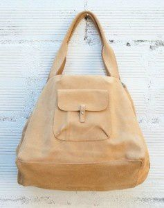 Sac-Medium-poches-an-ka-e1317014895747-237x300.jpg