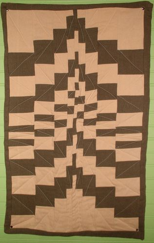 Mark's quilts (26)