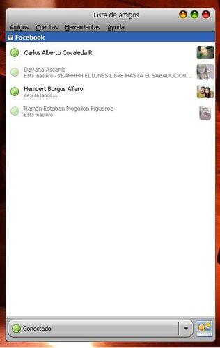 Facebook-Chat.jpg