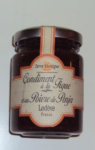 condiment-figue.JPG