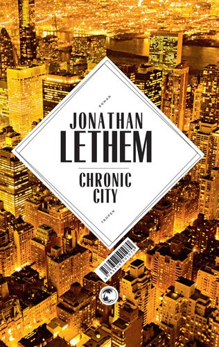 Lethem-Chronic-city-EU.jpg