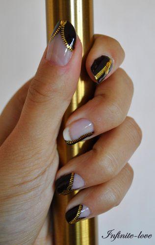 Nail-Art 0018