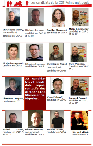 candidats1.png