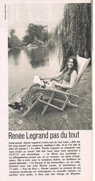 RENEE-LEGRAND.jpeg