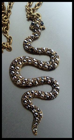 Collier-serpent-Claire-s----copie-1.jpg