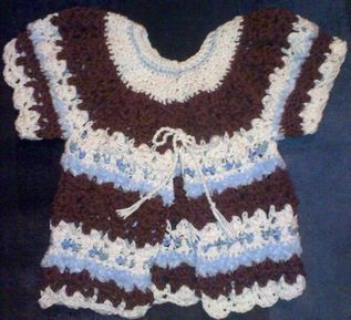 gilet__layette_bebe_papillons_large.jpg