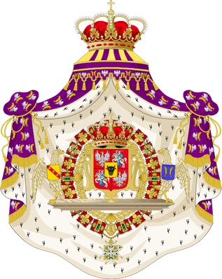 476px-Coat_of_Arms_of_Stanislaus_Leszczynski_as_prince_of_L.png