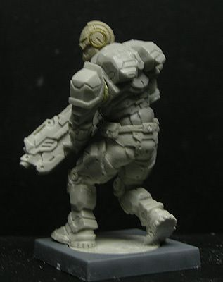Enforcer Resin 1 (4)