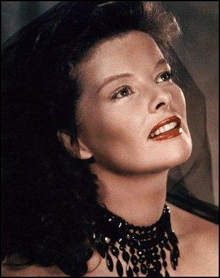 katherine-hepburn-glamour1.jpg
