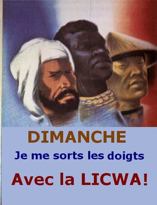licwa01