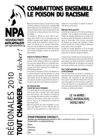 tract-campagne-racismer-gions.jpg